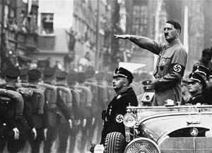 Hvor mange jøder døde under 2